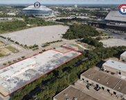 601 Stadium Drive, Arlington image