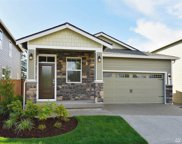 8645 58th St NE, Marysville image