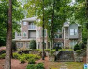 226 St Andrews Pkwy, Oneonta image