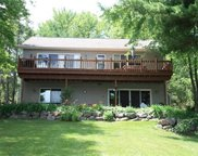 W11099 Lakeview Dr, Caledonia image