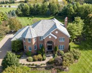 27719 Bridgewater Court, Barrington image