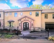 230 Valley View Drive, Fullerton image