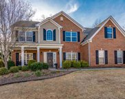 211 Elstar Loop Road, Simpsonville image