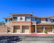 656 PEACHY CANYON Circle Unit #202, Las Vegas image