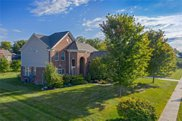 11721 Bennettwood  Place, Zionsville image
