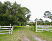 5000 Indrio Road, Fort Pierce image