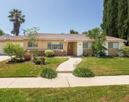 4430 Presidio Drive, Simi Valley image