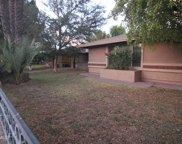 6127 N 17th Street, Phoenix image