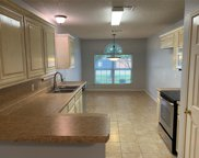 3108 Silent Creek Trail, Fort Worth image