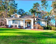 2757 W Hannon Hill Dr, Tallahassee image