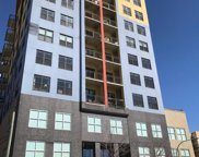 1122 West Catalpa Avenue Unit 711, Chicago image