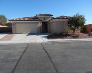 2206 Dillons Cove Drive, Laughlin image