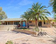 7825 E Carefree Estates Circle, Carefree image