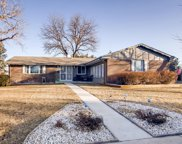 6851 South Prince Circle, Littleton image