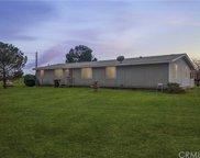 4433     Rancho Road, Phelan image