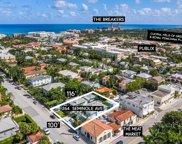 264 Seminole Avenue, Palm Beach image
