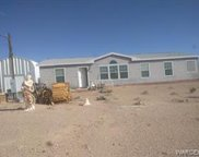 8357 W Agua Fria Drive, Golden Valley image