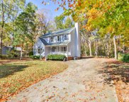 113 Bonaparte Drive, Hillsborough image