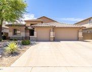 4815 E Williams Drive, Phoenix image