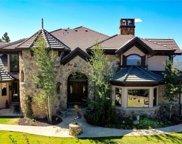 4796 Bear Mountain Drive, Evergreen image