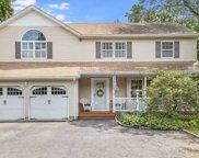75 Maple  Avenue, Bethpage image