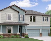 13522 White Sapphire Road, Riverview image