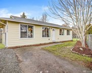 18016 SE 266th Place, Covington image