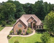 1197 Meadow Bridge Ln, Arrington image