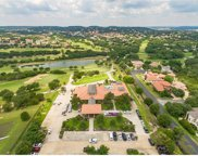215 Golden Bear Dr, Austin image