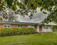 6821 Weant Road, Archdale image