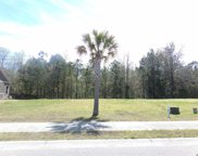 1066 E Isle of Palms Dr., Myrtle Beach image