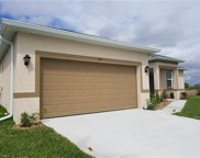 1709 NW 12th ST, Cape Coral image