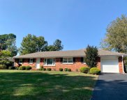 3145 Arrowhead Drive, Lexington image