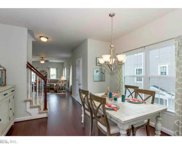 716 14th Street Unit B, Virginia Beach image
