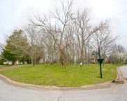 Lot 66 Sycamore Hills Ln Unit 66, Louisville image