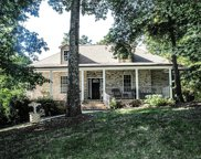 5402 Hudson  Road, Lake Wylie image
