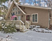 204 Split Rock Lane, Pocono Pines image