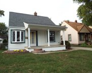 25054 ANDOVER, Dearborn Heights image