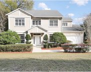 1679 Rosewood Drive, Clermont image