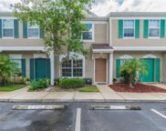 5510 Carrollwood Key Drive, Tampa image