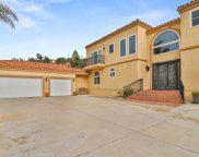 176 Saddlebow Road, Bell Canyon image