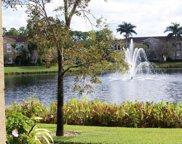 4890 Bonsai Circle Unit #100, Palm Beach Gardens image