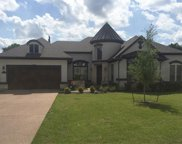 7605 Bettis Trophy Dr, Austin image