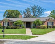 618 Red Sail Lane, Altamonte Springs image