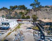 35071     Beach Road, Dana Point image