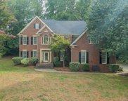 16103 Greenfarm  Road, Huntersville image