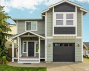 107 12th St NW, Puyallup image
