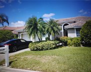 9420 Old Hickory Cir, Fort Myers image
