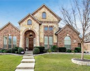 4932 Flusche Court, Fort Worth image