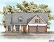 328 Shelby Farms Ln, Alabaster image